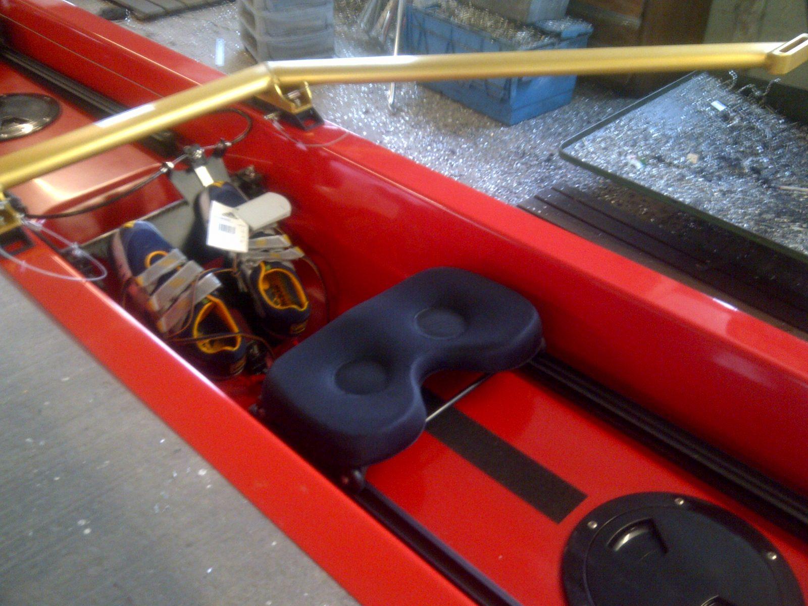 neaves-rowing